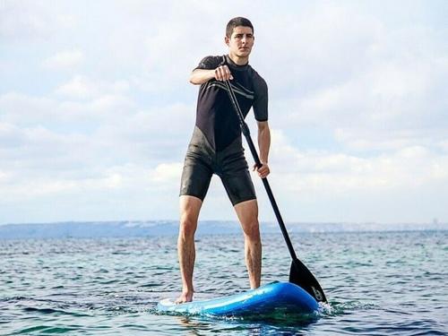 günstiges Stand up Paddle Board